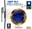 logo Emulators Deep Sea Aquarium By DS (Clone)